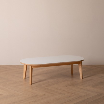 nano sofa table